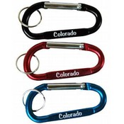 Wholesale Colorado Souvenirs - Discount Colorado Souvenirs - Colorado Souvenirs