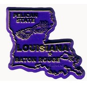 Wholesale Louisiana Souvenirs - Discount Louisiana Souvenirs - Louisiana Souvenirs