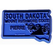 Wholesale South Dakota Souvenirs - Discount South Dakota Souvenirs - South Dakota Souvenirs