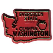 Wholesale Washington Souvenirs - Discount Washington Souvenirs - Washington Souvenirs