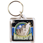 Wholesale Minnesota Souvenirs