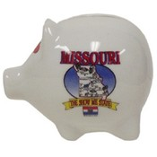 Wholesale Missouri Souvenirs