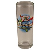 Wholesale Florida Souvenirs