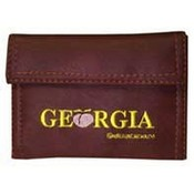 Georgia Wallet Peachy Wholesale Bulk