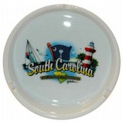 Jenkins South Carolina Ashtray- Elements Wholesale Bulk