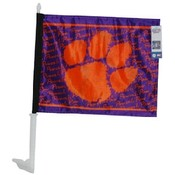 Wholesale Car Flags