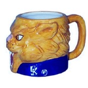 Wholesale Kentucky Team Souvenirs
