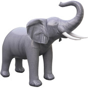 Life Like Elephant Wholesale Bulk