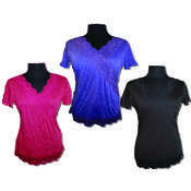 Wholesale Junior Tops - Junior Tops at Wholesale