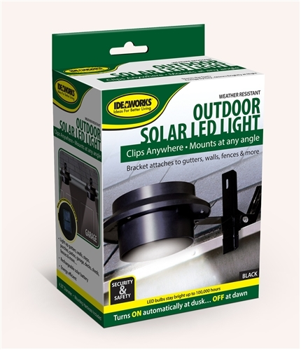 Https Www Dollardays Com I1121845 Wholesale As Seen On Tv Outdoor Solar Led Light Html