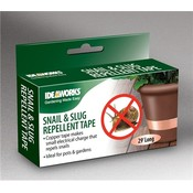 S/2 Slug/Snail Repellent Tape Wholesale Bulk