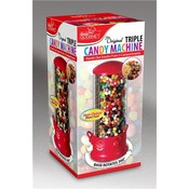 Triple Candy Machine Wholesale Bulk