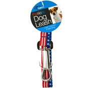 Patriotic Dog Leash