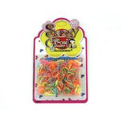 Elastic Bands Value Pack