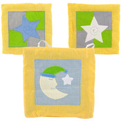 Wholesale Kids Artwork - Wholesale Kids Art - Wholesale Childrens Art