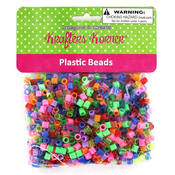 Wholesale Bead Kits - Wholesale Beading Supplies - Wholesale Beads And Jewelry Supplies
