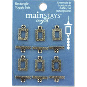 Bracelet Toggle Set