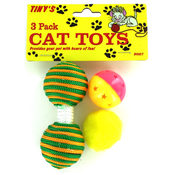 Wholesale Cat Toys