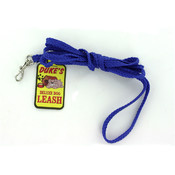 Deluxe Dog Leash