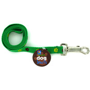 Wholesale Pet Leashes