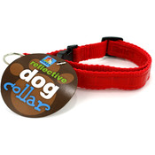 Wholesale Pet Collars
