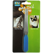 Pet Nail File Wholesale Bulk