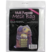Mesh All-Purpose Bag