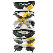 Sunglasses Assortment