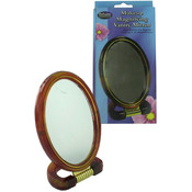 7 Inch Doublee Sided Mirror