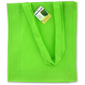 Shopping Bag Wholesale Bulk