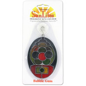 Sun Catcher Air Fragrance