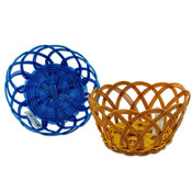 Wholesale Wicker Baskets - Bamboo Basket Wholesale - Wholesale Wicker Gift Basket