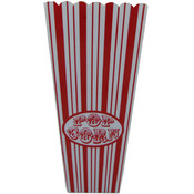 Popcorn Bucket