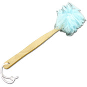 Back Scrubber Brush