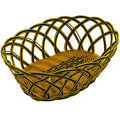 Wicker Storage Baskets - Wholesale Wicker Baskets - Cheap Baskets