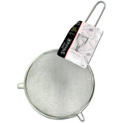 Metal Strainer