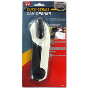 Wonderful Can Opener