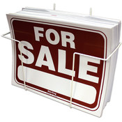 For Sale Signs Counter Top Display Wholesale Bulk