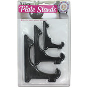Plate Stands Wholesale Bulk