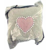 Wholesale Decorative Pillows