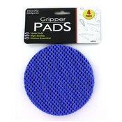 4Pc Gripper Pads