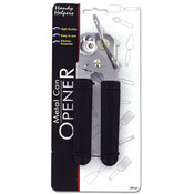 Wholesale Bottle Opener - Wholesale Can Openers - Discount Bottle Openers