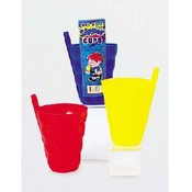Sipper Cups