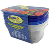 Wholesale Plastic Food Storage - Wholesale Specialty Food Storage