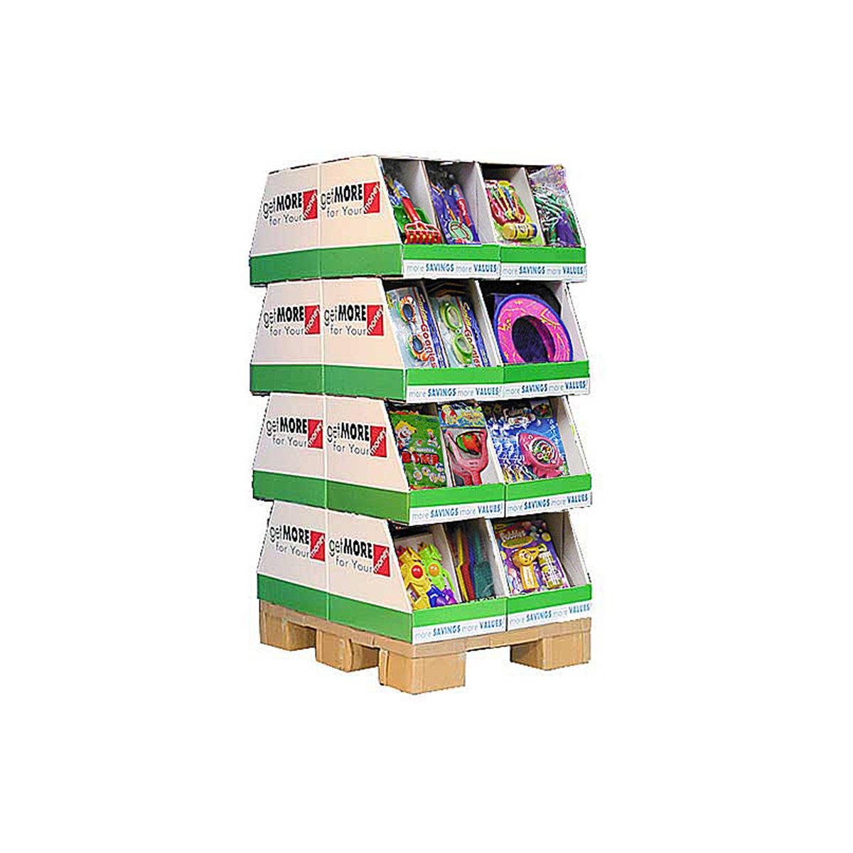 Wholesale Summer Toy Pallet
