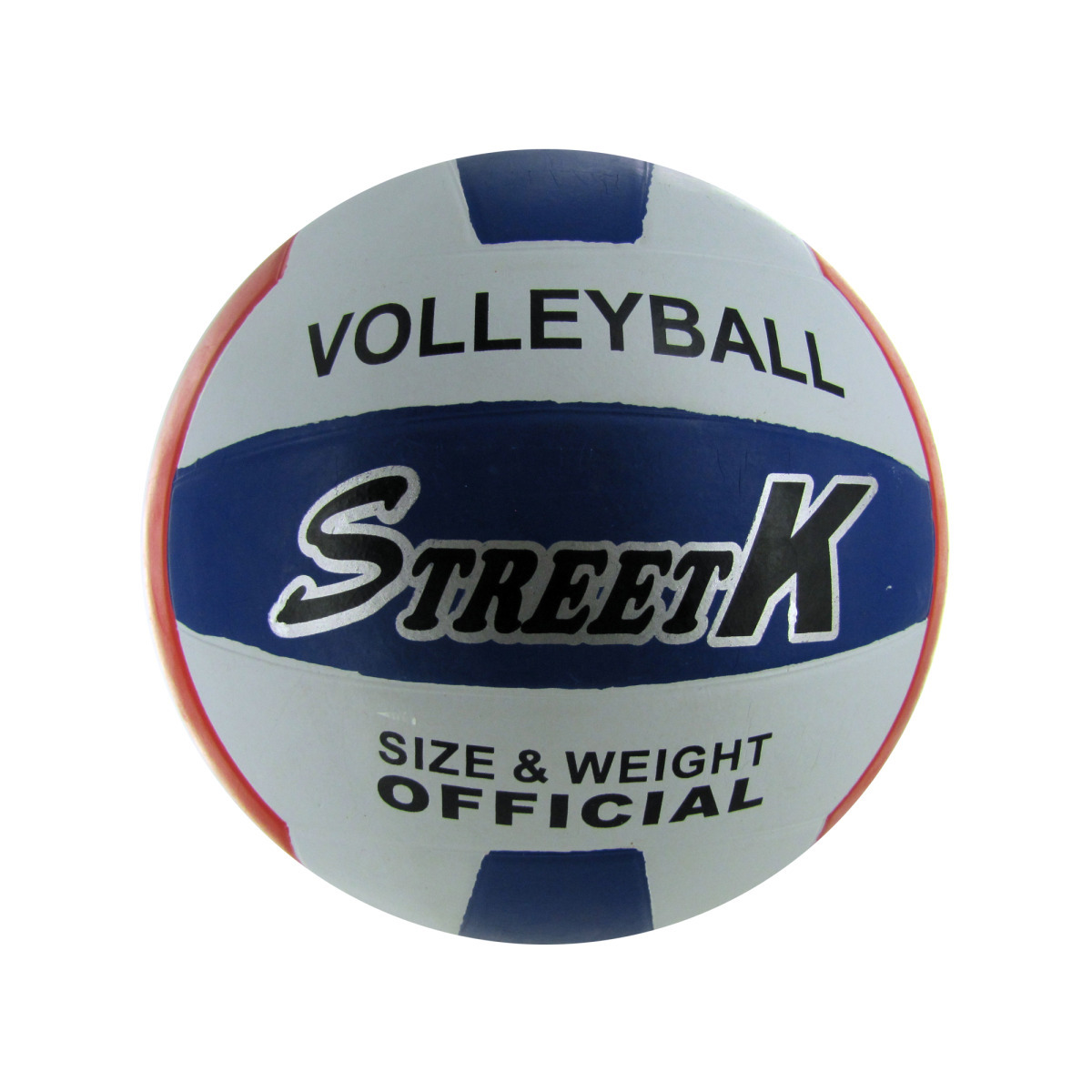 Official Size and Weight VOLLEYBALL [1866011]