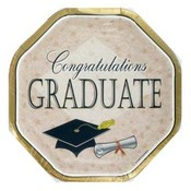 Wholesale Graduation Products
