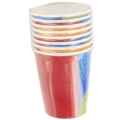 Wholesale Party Cups, Napkins and Utensils