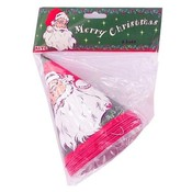 Santa Claus Party Hats