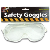 Wholesale Safety Items